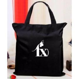 Fx Handtas Tas Shopper Schooltas Kpop Korea Koreaan