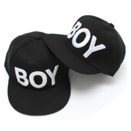BOY kpop bigbang fashion pet baseball cap