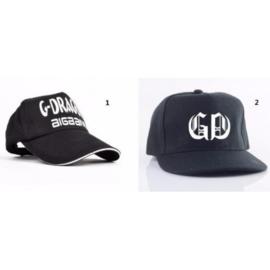 G-Dragon GD Pet Cap Kpop Korea Koreaanse Muziek Gdragon