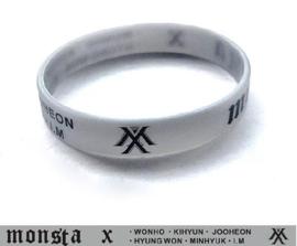 Kpop Monsta X armband armbanden bracelet
