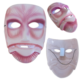 Attack on Titan Monster Maskers Cosplay Accessoires