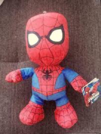 Marvel spiderman Spider-Man knuffel pluche plush toy plushie