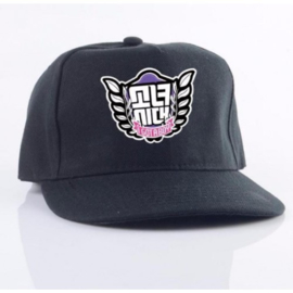 Girls Generation pet cap Kpop Korea Koreaanse Muziek