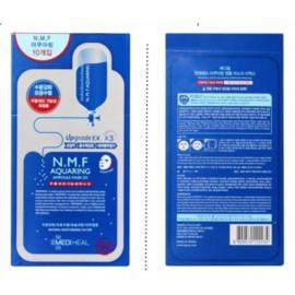 NMF Verzorging Gezicht Masker Kpop Korean Korea Koreaanse