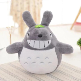 My neighbours Totoro knuffel pluche plush kat cat poes