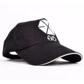 EXO Pet Cap Kpop Korea Koreaanse Muziek