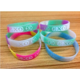 EXO Armband Bracelet kpop Korean Muziek Korea