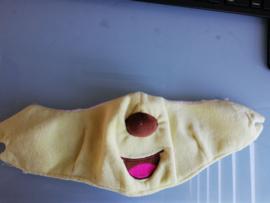 League of Legends teemo beer bear mondkap mondkapje mondkaps mondkapjes mondmasker mondmaskers mondcap face masks face mask