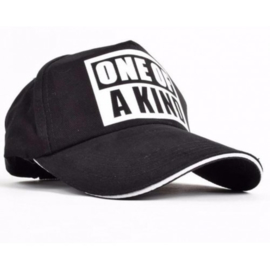 BIGBANG one of a kind big bang pet cap