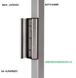 Slotvanger  SA-KL9005QF2