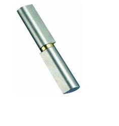 Las paumelles 120 mm