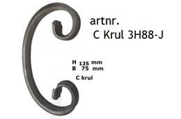 C Krul  3H88-J