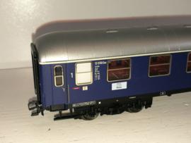 29010-04 1KL Personenwagen DB