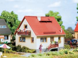 12232 Huis Ingrid