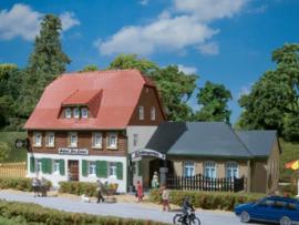 12239 Dorfgasthaus