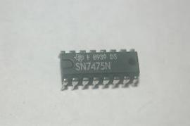 SN7475N