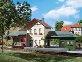 11331 Station Hohendorf