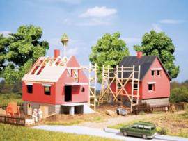 12215 ROHBAU settlement huizen
