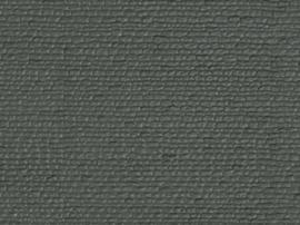 52410 steengroeve klein