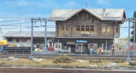 950 Station St. Niklaus