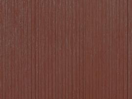 52420 Houtnerf bruin