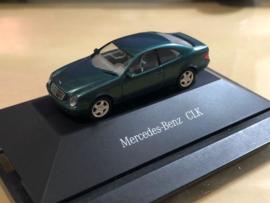 6005639 Mercedes Benz CLK