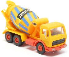 Kibri Stetter betonwagen