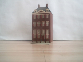 466 Rembrandhuis
