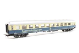 4175 DB Gesellschaftswagen