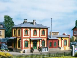 12228 Oude machinefabriek