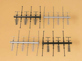 42653 Antennes