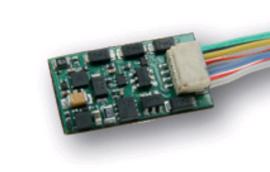 UH74125 IntelliDrive 2 8-pol Decoder mit mfx®