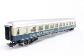 4176 DB DB Weinstrasse rijtuig