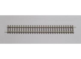 55201  Rechte rails 231mm