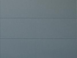 52431 Golfplaat grijs