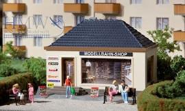 99051 Modelbaan shop