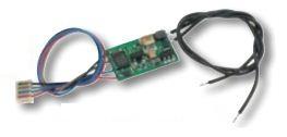 UH32410 IntelliSound 4 microModul