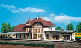 110110 Station Friedrichshöhe