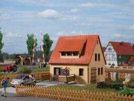 12237 Huis Elke