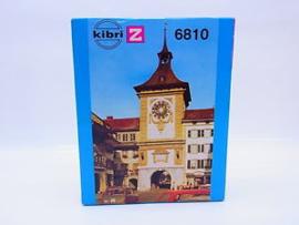 6810 Stadttor Murten