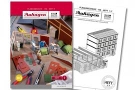 80007 Planning Handleiding 7