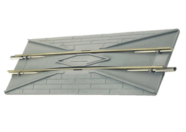 14974 RE-Entry rails 104,2 mm
