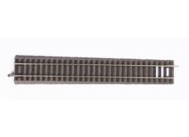 55434 Verloop A-track met bedding naar A-track
