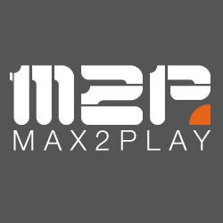 Max2Play (M2P)  16GB + Premium Licentie Standaard Versie