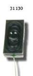 UH31130 Lautsprecher 20x40 mm