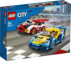 60256 Race Auto's