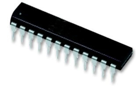 TIBPAL22V10ACNT