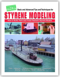 14 Styreen Modelbouw