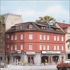 """184 Wckhaus """"Antiquitäten König"""""""