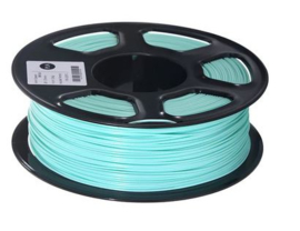 Fillament 1.75mm ABS 1KG Lime Groen